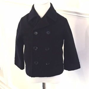 Circo Other - Black Peacoat 18 Months