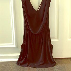 Josh Brody Dresses & Skirts - Adorable black dress