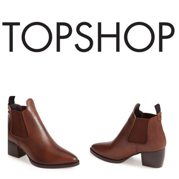 A buon mercatoTopshop shoes 38 sulla vendita