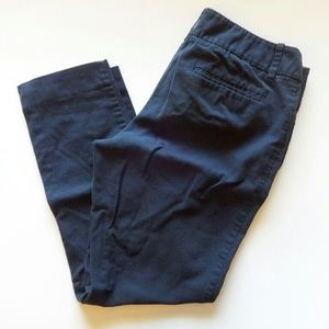 Mossimo Ankle Pants