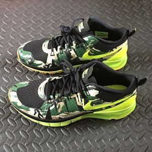 outlet boutique so cheap cheap prices Nike Air Max TR 180 AMP Sneakers NWT