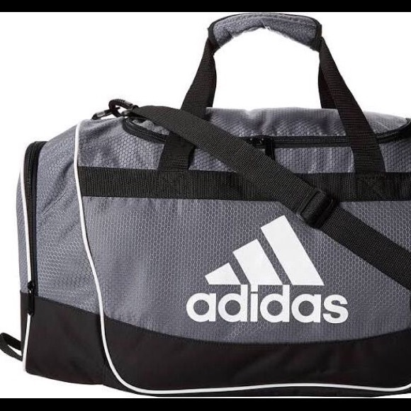 53f3a62d84 Adidas Bags | Final Sale New Bag | Poshmark