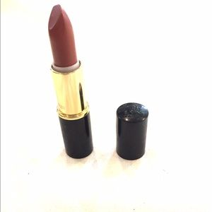Lancome Other - Lancôme Couture Suede Lipstick
