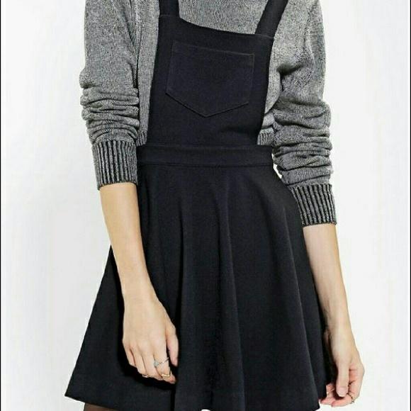a84e938ae07 Cooperative Circle Skirt Overall. M 581b878b981829921a01b8ea