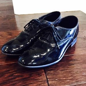 vicente Other - Men's Formal Shoes