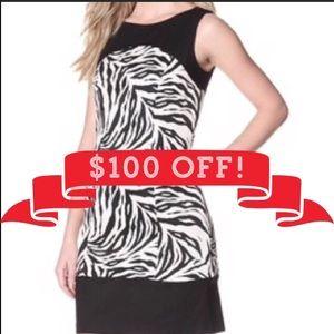 Muse Dresses & Skirts - 🔥🆕Muse size 8 dress