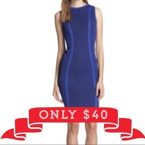 HOT DEAL-LAST CHANCEMarc New York sz Med