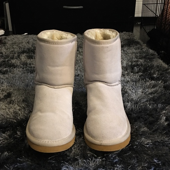 cheap ugg boots united states