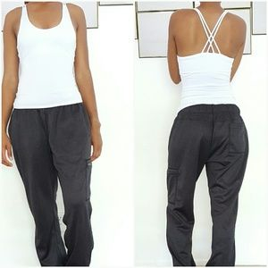 Pants - Footlocker joggers