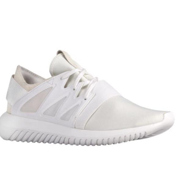 Adidas Tubular Viral Cream