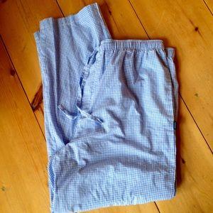 Izod Other - Men's Izod sleep pants size XL