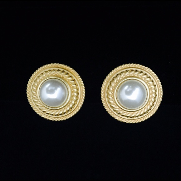 vintage anne klein jewelry - Shop for and Buy vintage anne