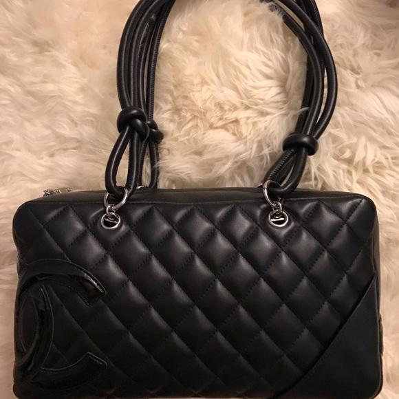 replica bottega veneta handbags wallet designs games