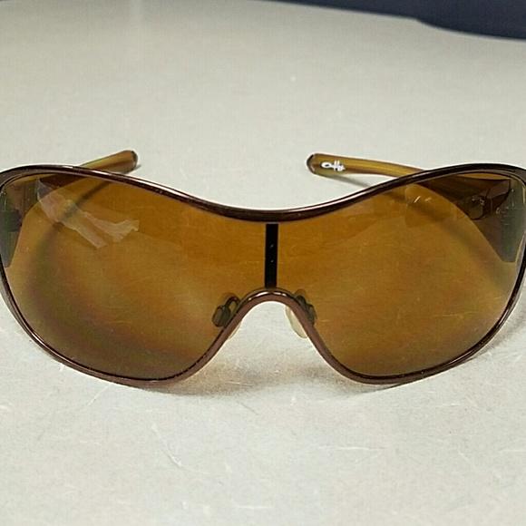 a15159104ef Oakley Breathless ladies sunglasses
