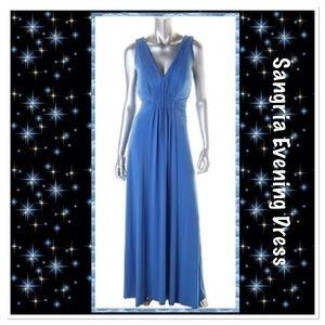 🎉HP 🎉. Evening Dress 💃🏻