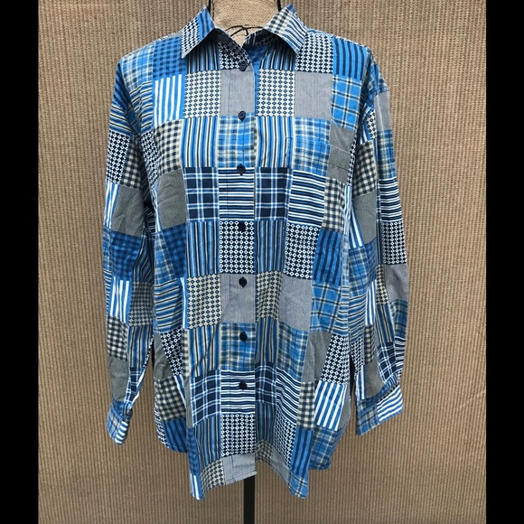 cabin creek christian single men Free shipping both ways on cabin creek oxford blouses for women, from our vast selection of styles fast delivery, and 24/7/365 real-person service with a smile.