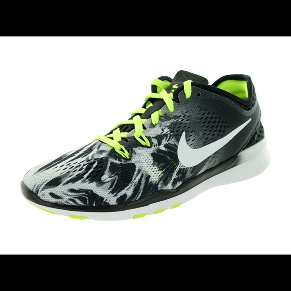 premium selection 944b2 19e73 Nike Free 5.0 TR Fit 5 PRT 🎉🎉🎉 SALE 🎉🎉🎉🎉