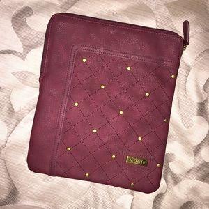 Miche Handbags - Miche Cosmetic Bag