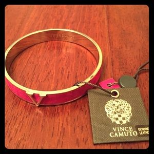 Vince Camuto Jewelry - NEW Vince Camuto Bangle!