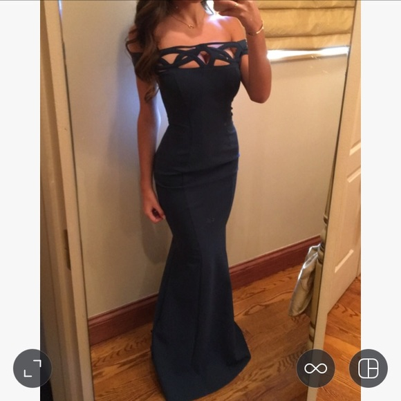 la petite robe di chiara boni Dresses   Skirts - La petite robe di Chiara  boni 61da43d1685