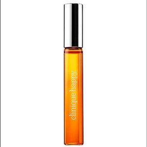 Clinique Happy Rollerball!