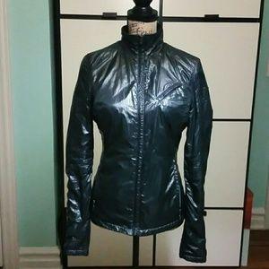 Belstaff Jackets & Blazers - Authentic Belstaff Reviseable jacket