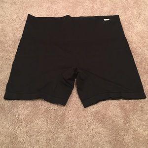 Jockey Other - Black tummy shape wear