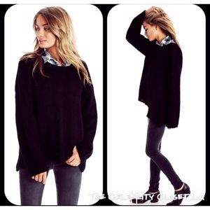 Wildfox Sweaters - 💕SALE MUST HAVE WILDFOX WL SWEATER STEAL Me