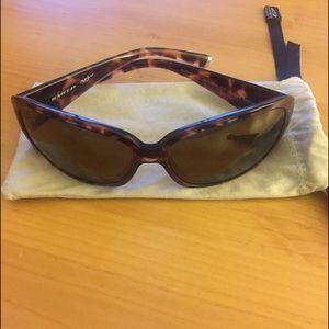 Smythe Accessories - Smith Sunglasses
