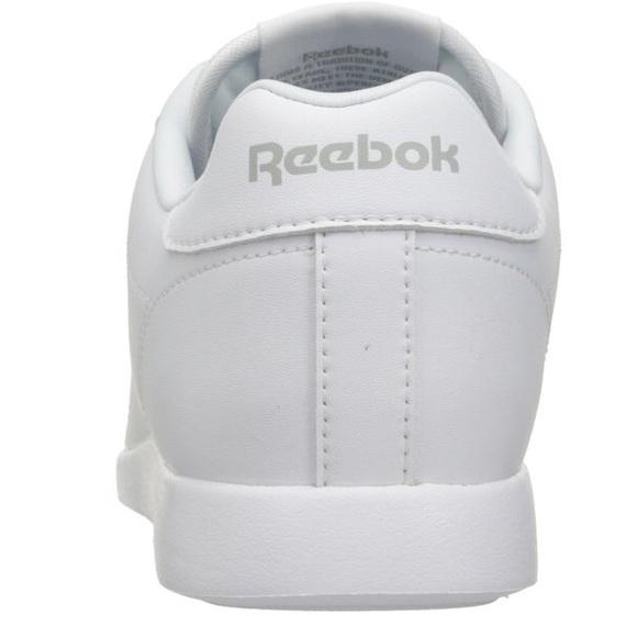 Chaussures Reebok Pour Les Femmes En Cuir Classique 835 Transactions D1r1CJAQXl
