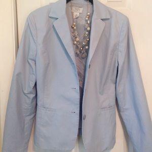 Ann Taylor Loft Jackets & Blazers - 💐🌷🌾Ann Taylor Classic Blazer