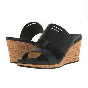 Teva Shoes - Teva Arrabelle slide