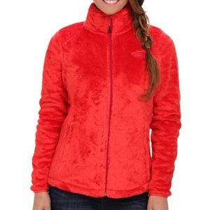 The North Face Jackets & Blazers - Brand new North face jacket