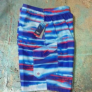 Speedo Other - Speedo Board Shorts