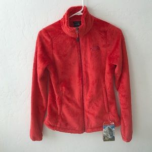 North Face Jackets & Blazers - Brand new North face jacket