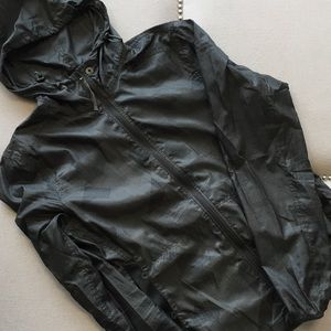 G-Star Raw Army Jacket
