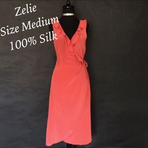 Zelie for She
