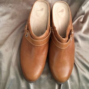 Red Wing Shoes Shoes - Red wing leather shoes 11 NWOT