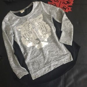 Other - Kiddo sweater