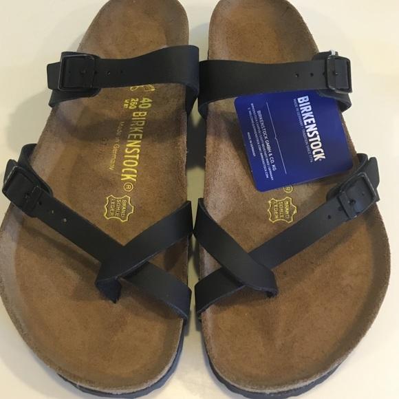 507688af3092 Birkenstock Shoes