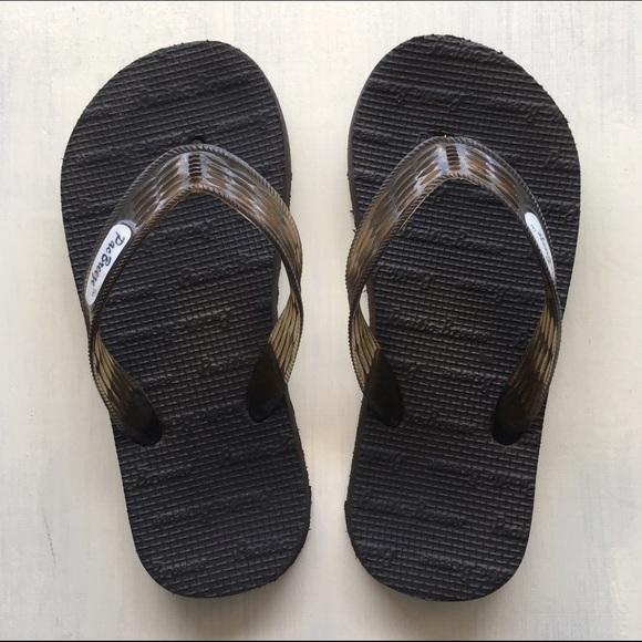 532398e4528 Hawaii Pac Breeze Women s Kid s Flip Flops Sandals.  M 581cf2274e8d17d64c035352