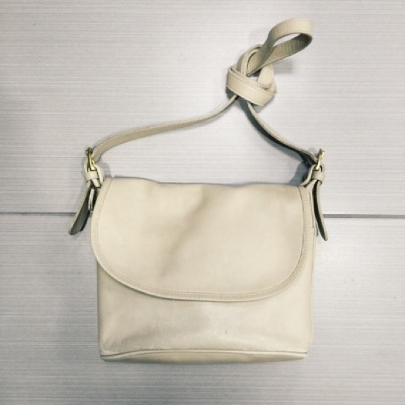 vintage coach flap bag size rh lcpowerbuy com