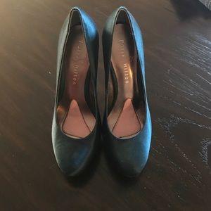 Shoes - Paris Hilton high heels