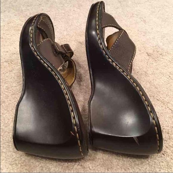 Browns Landing Shoes Sale