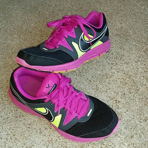 Lunarfly Athletic 3 Nike Lunarfly Nike Lunarfly Shoes 3 Athletic Nike 3 Athletic Shoes UzMpSV
