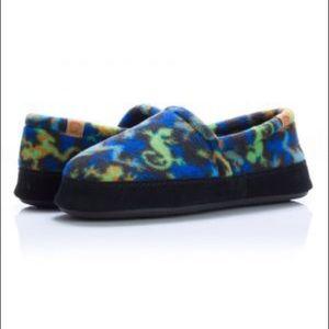 Acorn Other - Acorn slippers