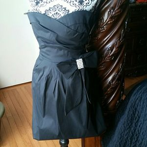 Teeze Me Dresses & Skirts - Flash sale Perfect Party Dress NWOT