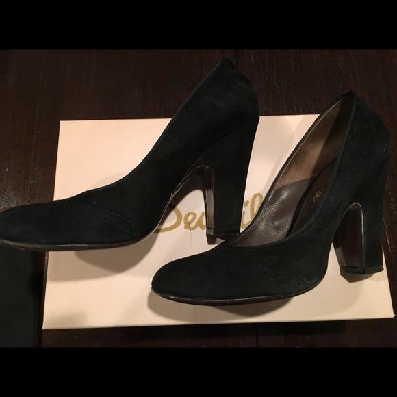 newest 03936 c7d20 Shoes