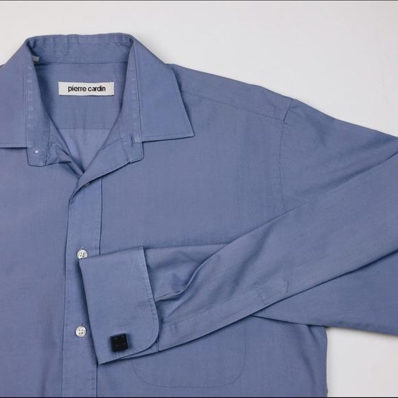 Pierre Cardin Other - Pierre Cardin Dress Shirt