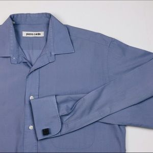 Pierre Cardin Other - Pierre Cardin Dress Shirt